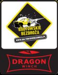 bbdw-logo